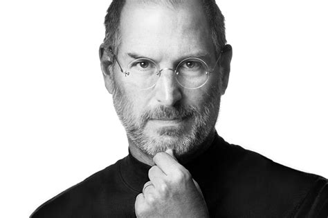 biography of steve jobs for students book review steve jobs by walter isaacson the verge