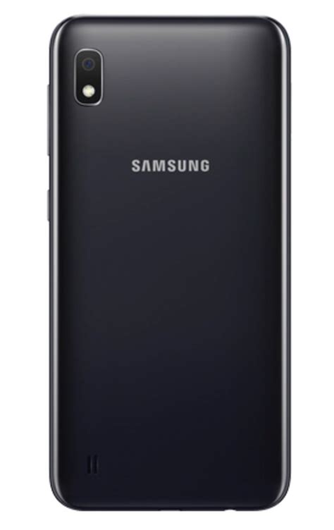 samsung galaxy  pictures official  whatmobile