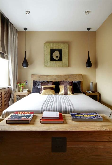 Bedroom Casual Bedroom For Small Space Room Decoration Bedroom Design For Small Space