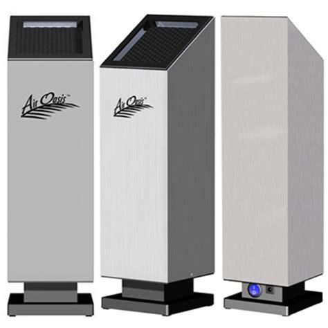 Airpure Air Purifier air oasis 1000g3 air purifier sanitizer air water