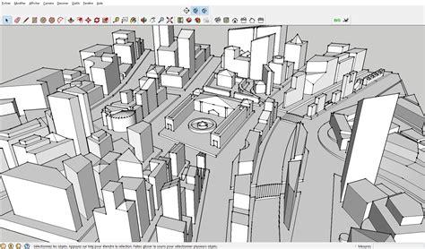 expert home design for windows 100 expert home design 3d 5 0 3d home design