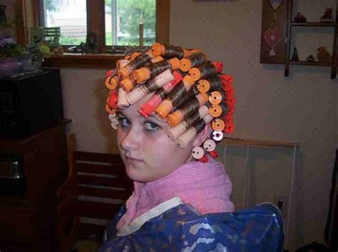 how to do perm rod in home by it self best 248 perm images on pinterest hair and beauty