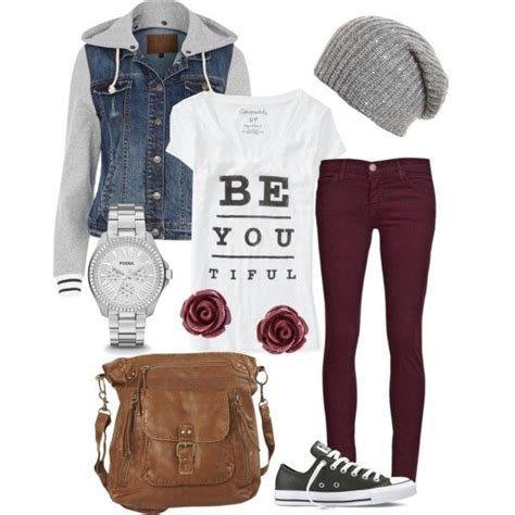 With Polyvore by 265 Best Images About Polyvore On Summer