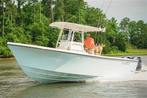 center console boats for sale in maine parker boats for sale in maine boats