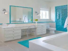 Ocean Bathroom Ideas best ocean themed bathrooms 74 regarding furniture home design ideas