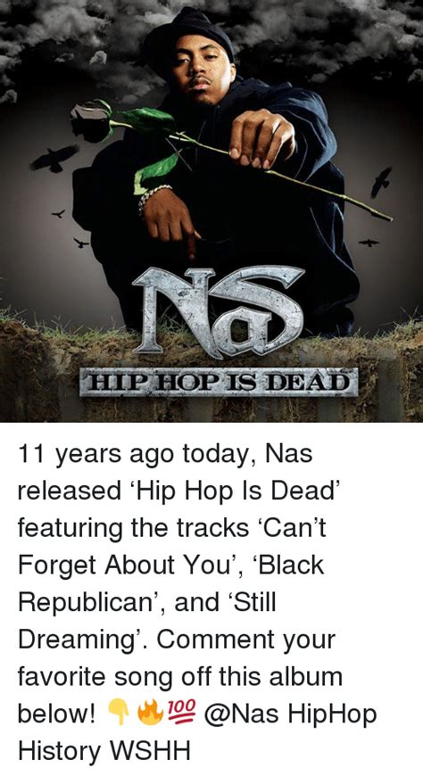 Memes Hip Hop - 25 best memes about 11 years ago today 11 years ago