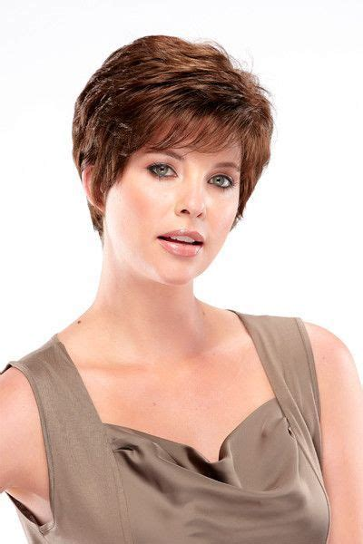 styling options for bobs 25 best ideas about short inverted bob on pinterest