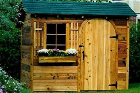 pool pump house shed design how to build a pump house shed joy studio design gallery best design