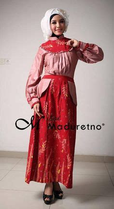 Gamis Zania By Shezan Dress Only dress on dress hijabs and kebaya