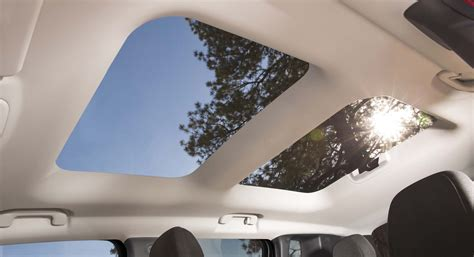 jeep renegade sunroof 2015 jeep renegade sunroof moonroof photo 108