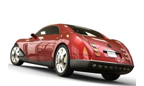 what car beat the bugatti veyron dimora will beat the bugatti veyron as the coolest