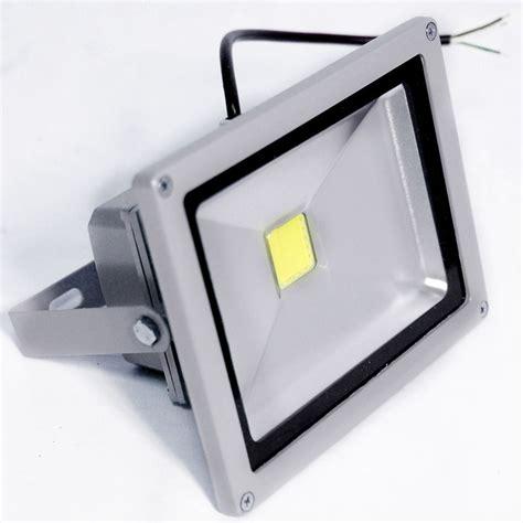 200w led flood light 200w 50w 30w 20w 10w led rgb flood spot light outdoor