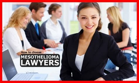 Mesothelioma Attorney California 5 by Symptoms Of Mesothelioma Archives What Is Mesothelioma