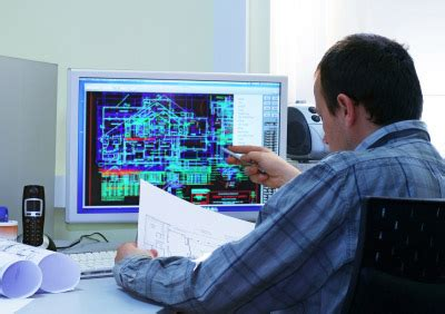 Mechanical Engineering Manager by How To Become A Project Manager Description Education Requirements Learn U