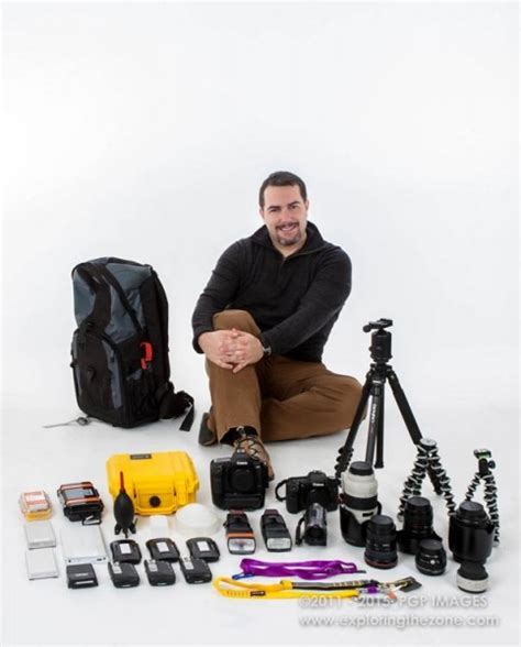 Original Tripod Fotopro X Go Plus Carbon Magnesium Mix five years of gear philip grossman reflects on shooting a documentary in chernobyl newsshooter