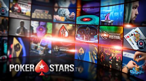 pokerstars mobile android mobile iphone android and apps