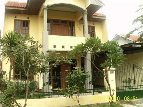 Pelangsingan Di Rumah Totok rumah sehat langsing rsl surabaya