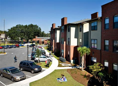 savannah college of art and design housing apartment apartments near savannah college of art and