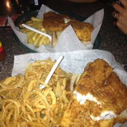 pass time fish house passtime fish house seafood louisville ky yelp