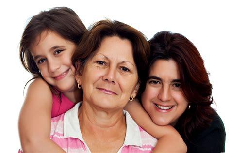 conoce a las mams de los famosos latinos dadelamadre 20 canciones para dedicar en el d 237 a de la madre videos