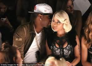 chrissy monroe and chinx chinx love and hip hop newhairstylesformen2014 com