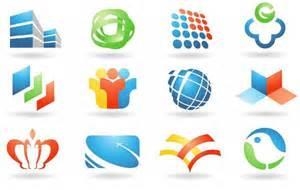 templates for logos 高品質なロゴデザインが無料でダウンロードできる logoopenstock