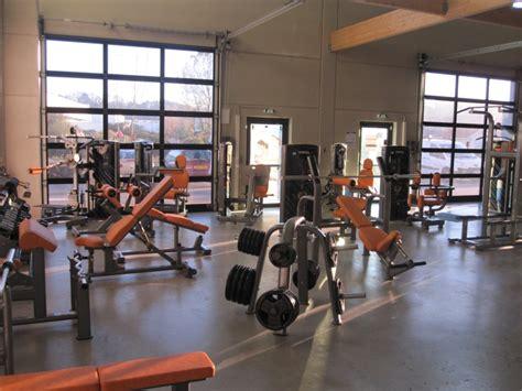 Resilier Salle De Sport 28 Salle De Sport Bayonne 28 Images Le Carnaval Du Basket 224 La Salle Des Sports Sud Ouest Fr