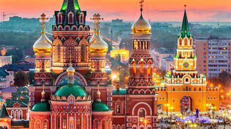 imagenes increibles de rusia gu 237 a b 225 sica para los que viajan por primera vez a rusia