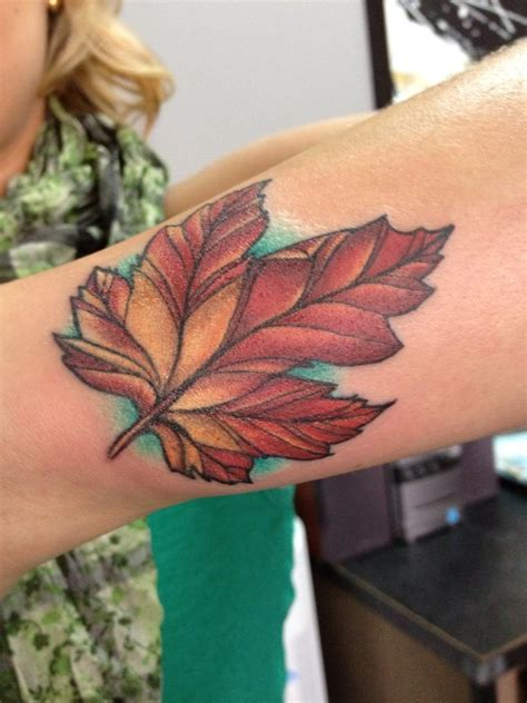 tattoo chestermere obsidian rose inc 171 chestermerelocal chestermere