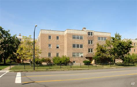 Apartments In New York 2000 2000 Delaware Apartments Buffalo Ny Apartment Finder