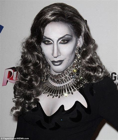 Detox Valentina by The 25 Best Drag Costumes Ideas On Drag