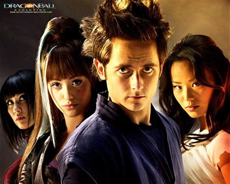 laste ned filmer the mystery of dragon seal the journey to china dragonball evolution 2009