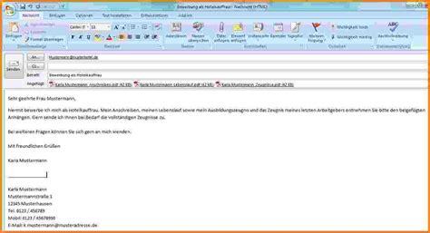 Bewerbung Email Anschreiben 10 Anschreiben Bewerbung Email Sponsorshipletterr
