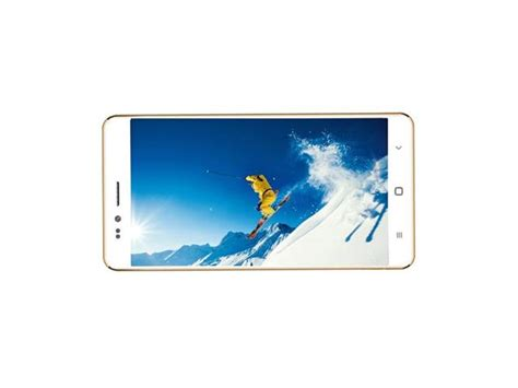 Bell Freedom 251 ringing bells freedom 251 smartphones starts delivery of