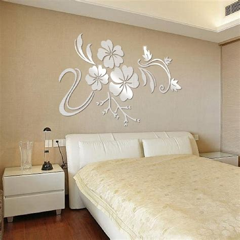 Accent Wall Stickers