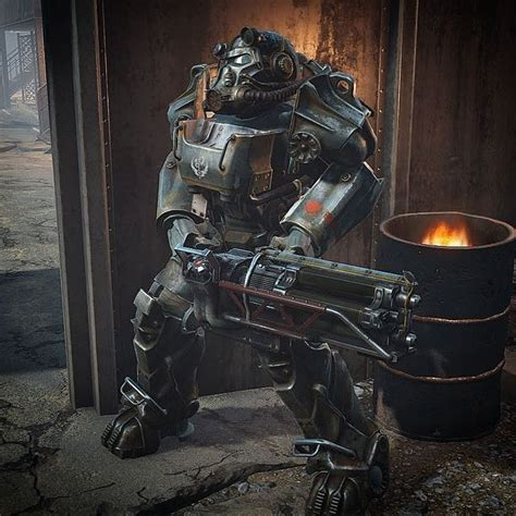 best 25 fallout brotherhood of steel ideas on pinterest 25 best ideas about fallout 4 power armor on pinterest