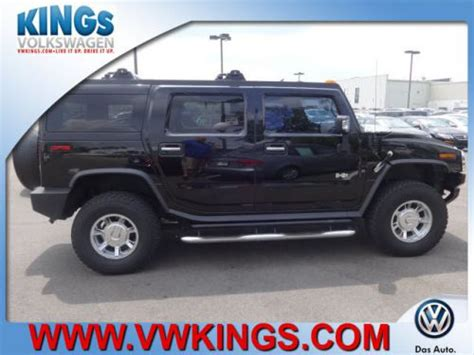 security system 2007 hummer h2 parking system purchase used 2007 hummer h2 base in 9570 kings auto mall rd cincinnati ohio united states