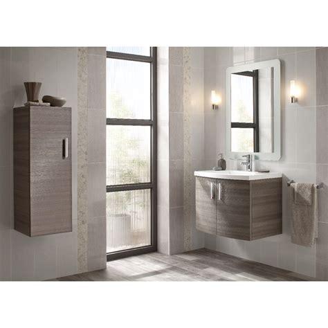 lavabo lapeyre meuble vasque lapeyre obasinc