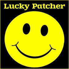 lucky patcher full version free download download 3c toolbox pro vs 1 9 apk for android