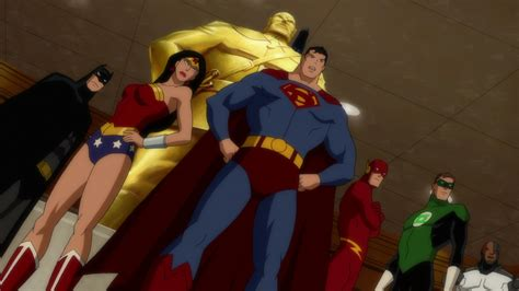 wallpaper abyss justice league 36 justice league doom hd wallpapers backgrounds