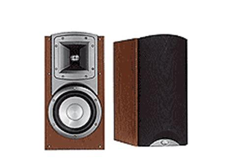 klipsch synergy b 3 bookshelf loudspeaker reviewed