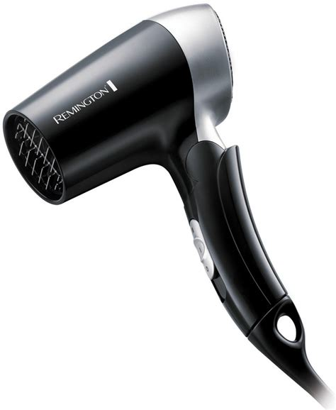 Flipkart Hair Dryer remington d2400 hair dryer remington flipkart