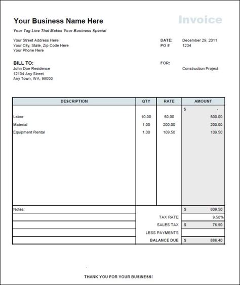 1099 invoice template foxy media invoice gt gt 21 beaufiful