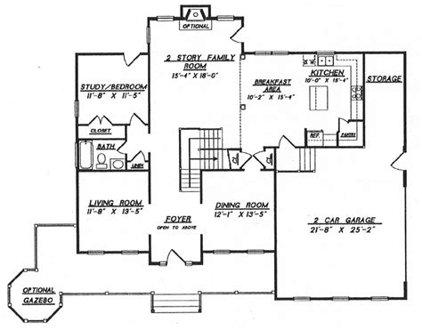wendy house floor plans custom home builder for central virginia ken broadwater