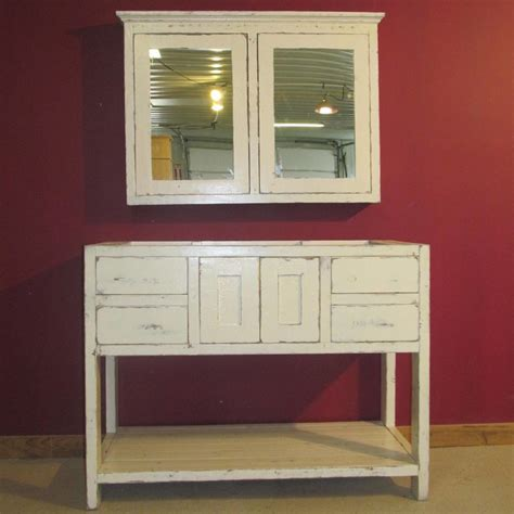 cottage style bathroom cabinets cottage style vanities traditional bathroom vanities