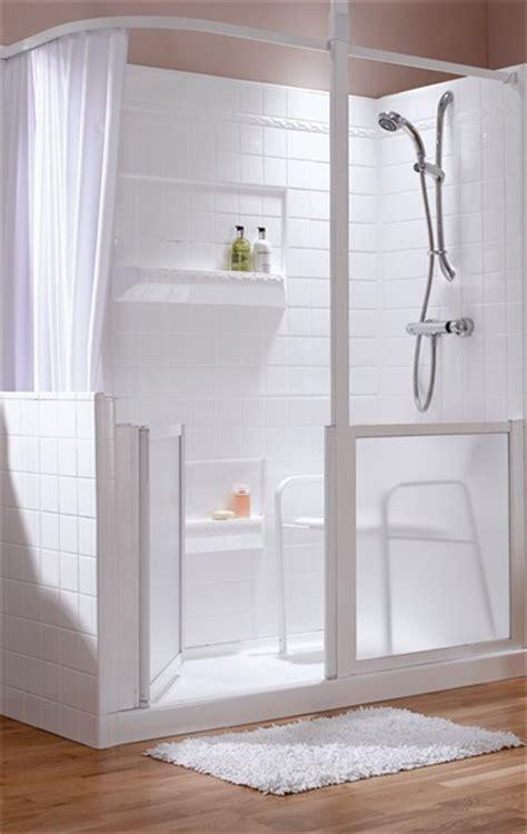 doccia attrezzata mobili lavelli doccia attrezzata per anziani