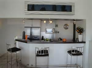 Kitchen Bar Pics Villa Mango St Barths Photos Gallery Villa