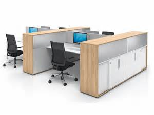 cube s par design mobilier bureau design mobilier bureau