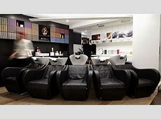 Premium Beauty News - L'Oréal wants to modernise 6,000 ... L'oreal Hair Products
