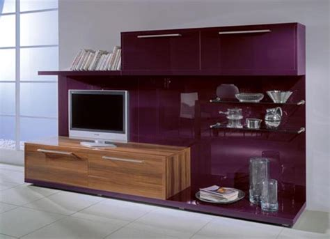 fitted dining room furniture living room furniture fitted dining room furniture galway